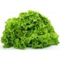 Салат витаминный ранний